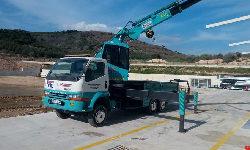 https://www.bergamavinc.com/wp-content/uploads/2019/12/truck-small-1-250x150.jpg